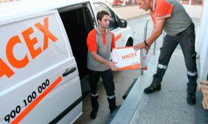 Dos importantes reconocimientos para Nacex